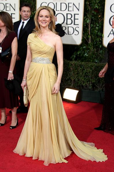 Elie Saab - Designer Label「The 66th Annual Golden Globe Awards - Arrivals」:写真・画像(19)[壁紙.com]