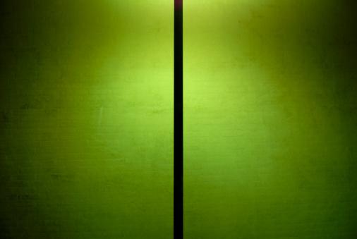 ネオン「都会のランプ極抽象的な」:スマホ壁紙(18)