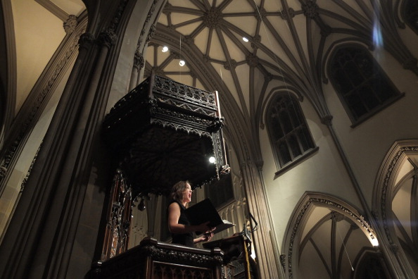 Classical Concert「Handel's Messiah」:写真・画像(18)[壁紙.com]