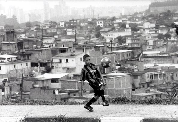 Franco Origlia「Inter Campus: Soccer As A Tool For Social Integration And Development 」:写真・画像(16)[壁紙.com]