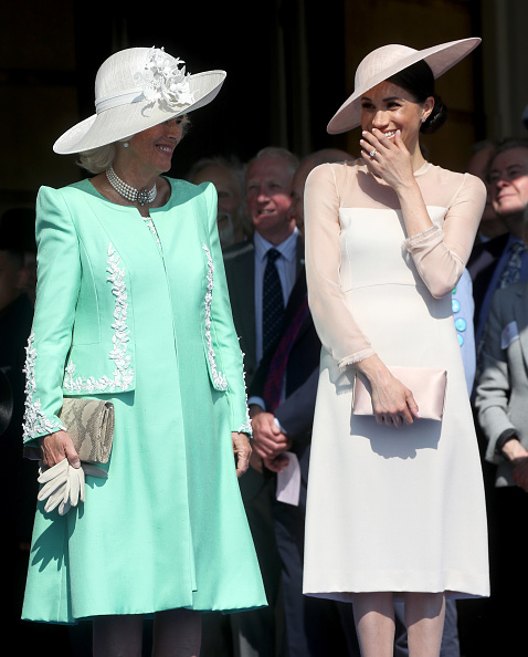 Beige「The Prince Of Wales' 70th Birthday Patronage Celebration」:写真・画像(10)[壁紙.com]