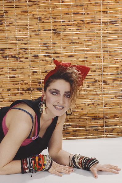 Singer「Madonna」:写真・画像(0)[壁紙.com]