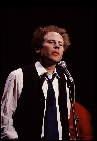 Michael Putland「Art Garfunkel」:写真・画像(9)[壁紙.com]