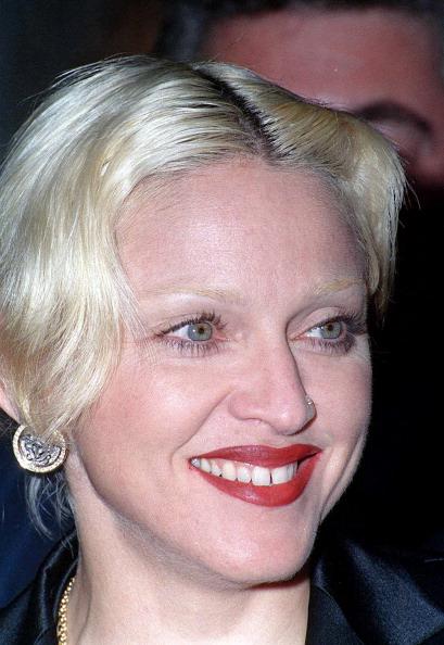 女性歌手「Madonna」:写真・画像(14)[壁紙.com]