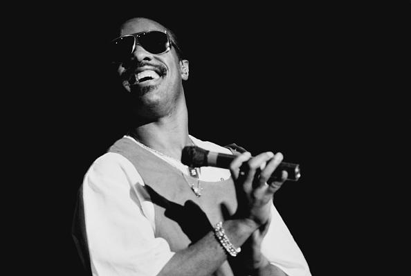 1980-1989「Stevie Wonder」:写真・画像(15)[壁紙.com]