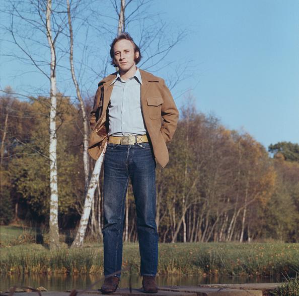 Stephen Pond「Stephen Stills」:写真・画像(1)[壁紙.com]