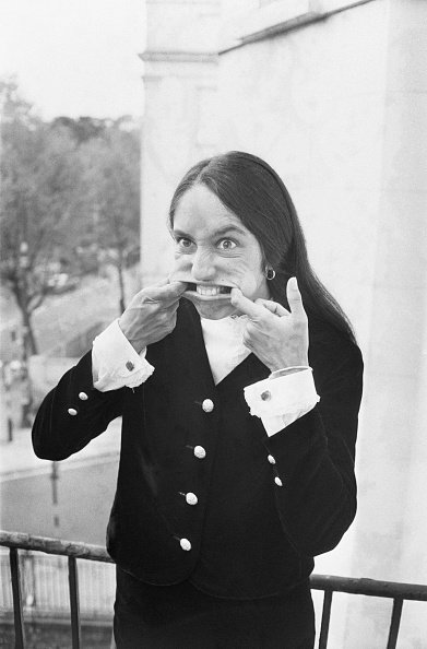 Songwriter「Joan Baez」:写真・画像(8)[壁紙.com]
