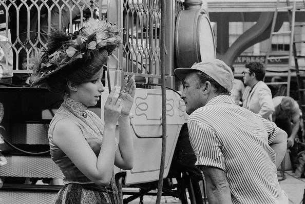 Movie「Hello, Dolly!」:写真・画像(10)[壁紙.com]