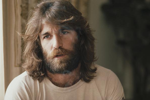 Beard「Dennis Wilson」:写真・画像(11)[壁紙.com]
