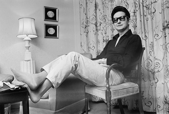 Relaxation「Roy Orbison」:写真・画像(14)[壁紙.com]