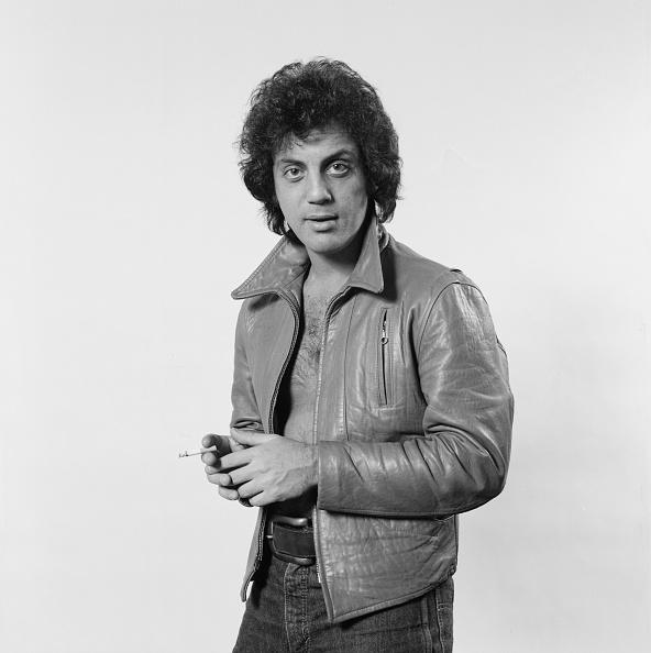 モノクロ「Billy Joel」:写真・画像(16)[壁紙.com]