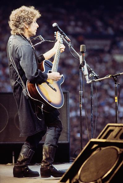 爪弾く「Bob Dylan」:写真・画像(15)[壁紙.com]