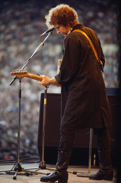 爪弾く「Bob Dylan」:写真・画像(6)[壁紙.com]