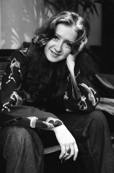 Michael Putland「Bonnie Raitt」:写真・画像(11)[壁紙.com]
