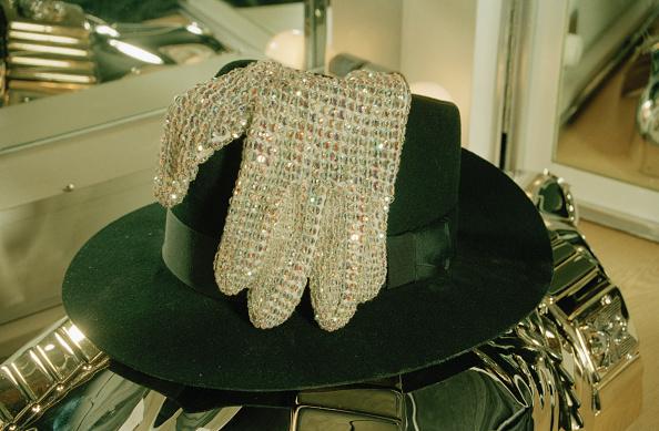 Glove「HIStory In Bremen」:写真・画像(2)[壁紙.com]