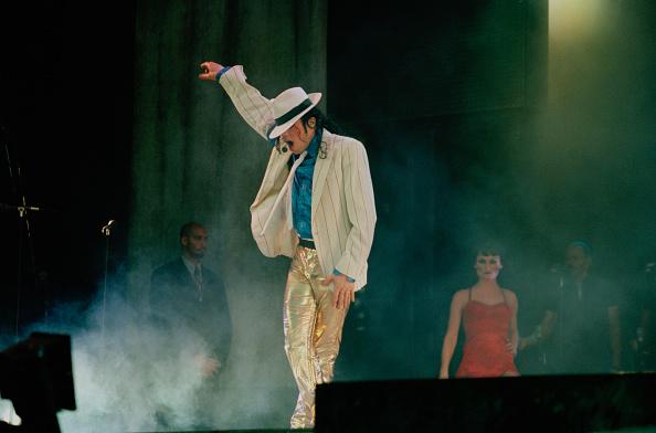 Dancing「HIStory In Bremen」:写真・画像(17)[壁紙.com]