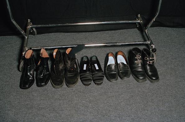 Shoe「HIStory In Bremen」:写真・画像(9)[壁紙.com]