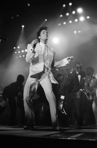 Full Length「Prince」:写真・画像(16)[壁紙.com]