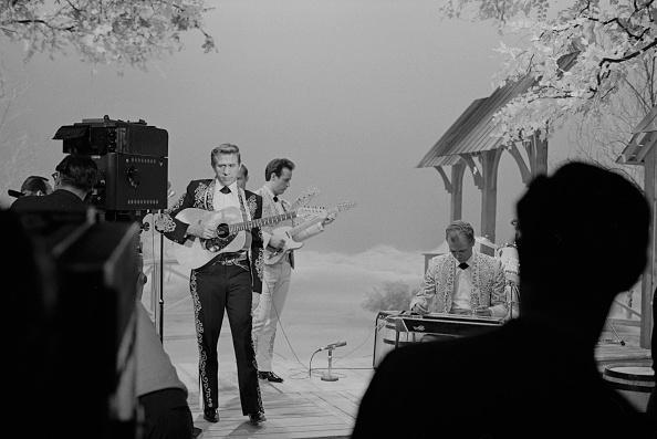 Michael Ochs Archives「The Jimmy Dean Show」:写真・画像(11)[壁紙.com]