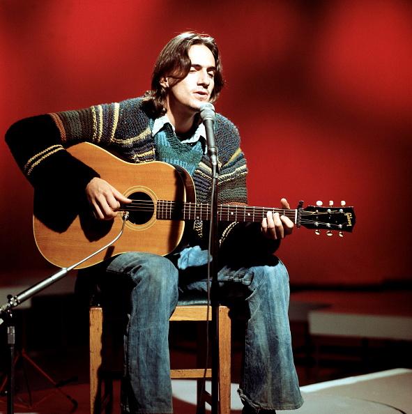 Singer「James Taylor」:写真・画像(12)[壁紙.com]