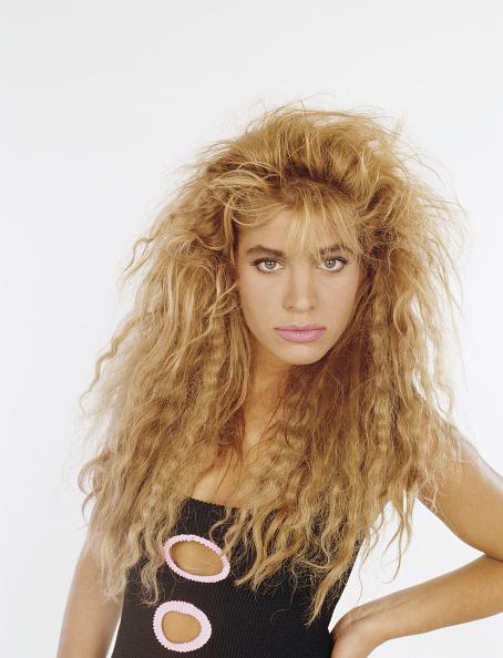 1980~1989年「Taylor Dayne」:写真・画像(12)[壁紙.com]