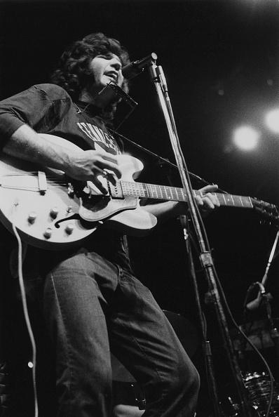 ギタリスト「Tony Joe White Live In London」:写真・画像(17)[壁紙.com]