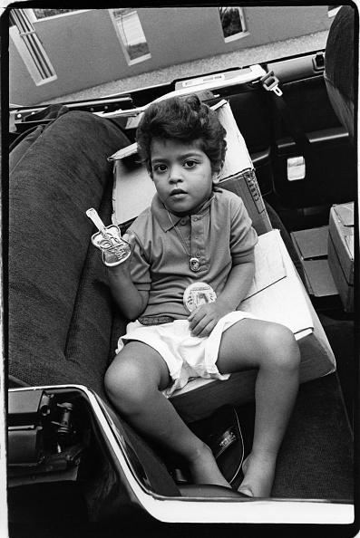 Elementary Age「Bruno Mars As Child Elvis Impersonator」:写真・画像(18)[壁紙.com]