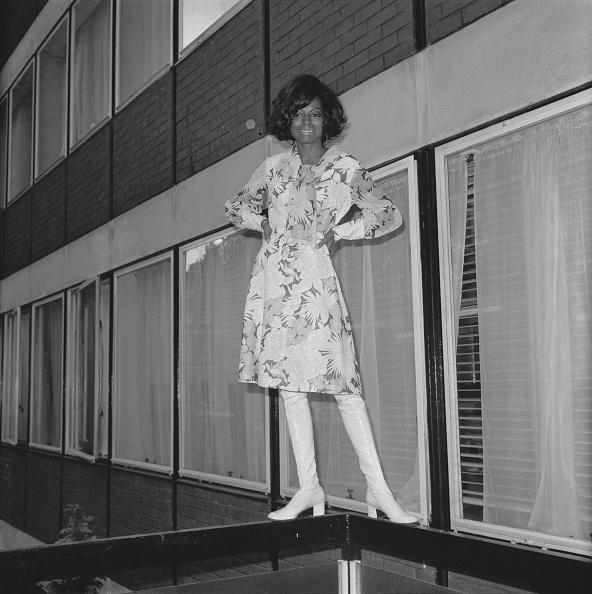 Diana Ross「Diana Ross」:写真・画像(17)[壁紙.com]