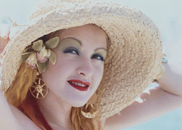 オアフ島「Cyndi Lauper」:写真・画像(14)[壁紙.com]