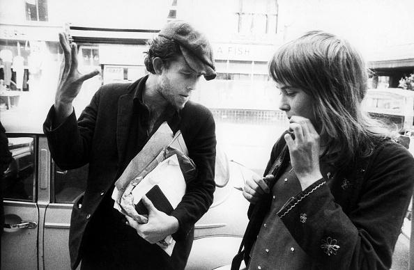 Singer「Tom Waits」:写真・画像(3)[壁紙.com]