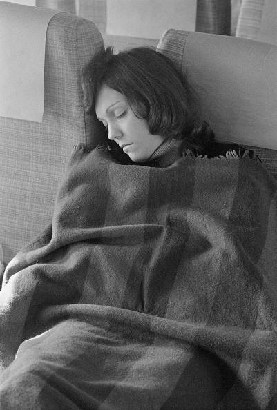 The Carpenters「Karen Carpenter」:写真・画像(10)[壁紙.com]