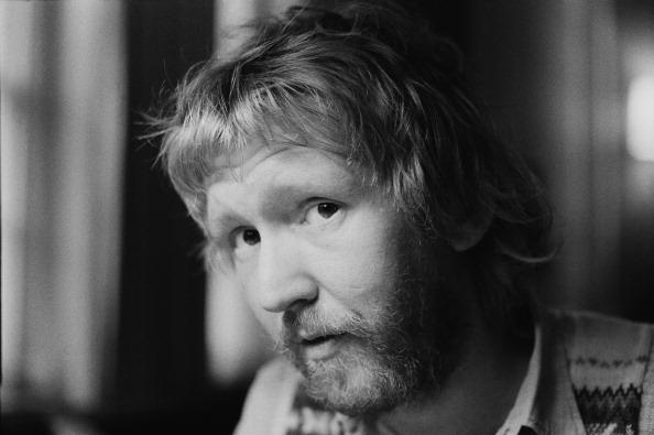 作詞家「Harry Nilsson」:写真・画像(8)[壁紙.com]