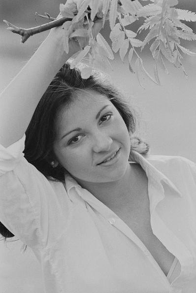 女性歌手「Rachel Sweet」:写真・画像(11)[壁紙.com]