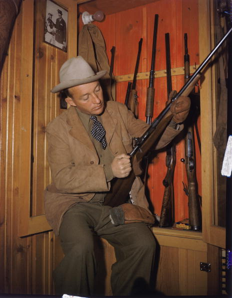 Rack「Bing & His Guns」:写真・画像(11)[壁紙.com]