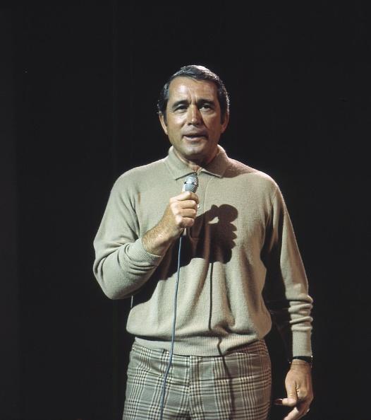 Photoshot「Perry Como」:写真・画像(0)[壁紙.com]