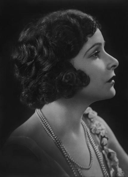 Profile View「Norma Talmadge」:写真・画像(16)[壁紙.com]