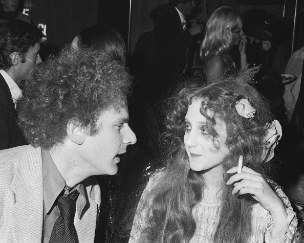 Art Garfunkel「Kane And Garfunkel」:写真・画像(13)[壁紙.com]