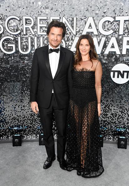 Award「26th Annual Screen ActorsGuild Awards - Red Carpet」:写真・画像(9)[壁紙.com]