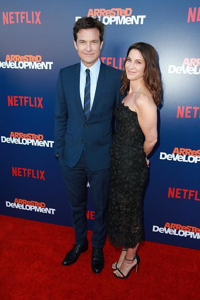 "Rich Fury「Premiere Of Netflix's ""Arrested Development"" Season 5 - Arrivals」:写真・画像(3)[壁紙.com]"