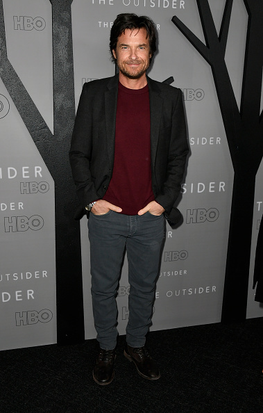 """Full Length「Premiere Of HBO's """"The Outsider"""" - Arrivals」:写真・画像(6)[壁紙.com]"""