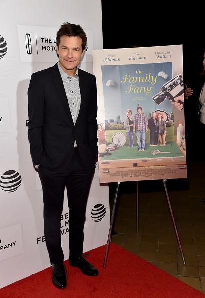 "Open Collar「""The Family Fang"" Premiere - 2016 Tribeca Film Festival」:写真・画像(19)[壁紙.com]"