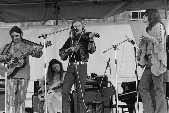 楽器「The Incredible String Band」:写真・画像(10)[壁紙.com]