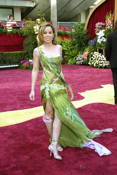 Elie Saab - Designer Label「76th Annual Academy Awards - Arrivals」:写真・画像(12)[壁紙.com]
