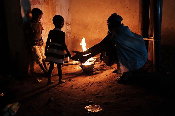 Small Office「Political Unrest Plunges Burundi Into Crisis」:写真・画像(12)[壁紙.com]