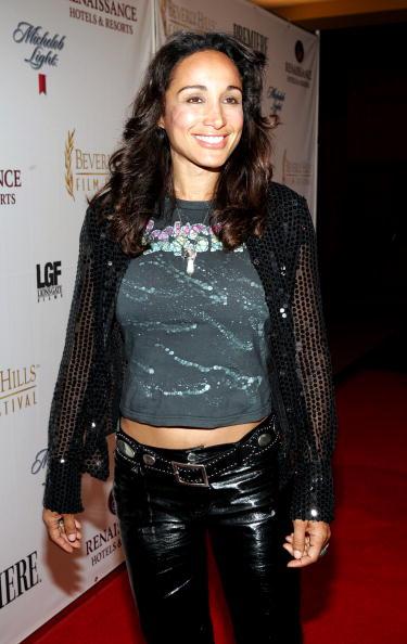 Human Abdomen「5th Annual International Beverly Hills Film Festival」:写真・画像(11)[壁紙.com]