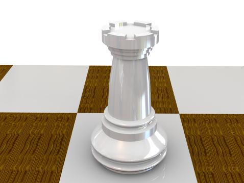 Battle「rook. chess 3d」:スマホ壁紙(12)