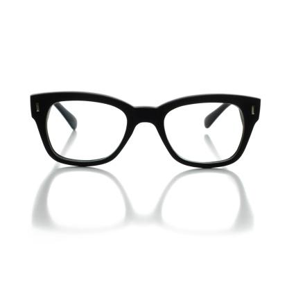 Square「眼鏡」:スマホ壁紙(19)