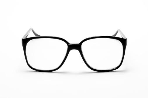 Frame - Border「Glasses」:スマホ壁紙(19)