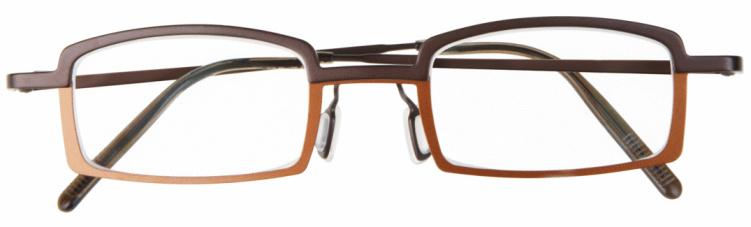 Eyeglasses「Glasses」:スマホ壁紙(12)