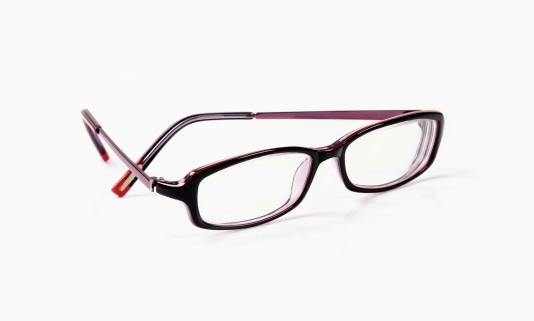 Eyesight「Glasses」:スマホ壁紙(7)